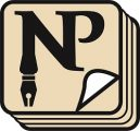 Nick Pipitone